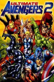 Ultimate Avengers 2 – Apărătorii dreptății 2 (2006)