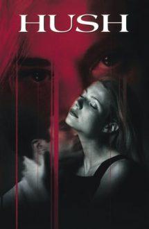 Hush – Cântec de leagan (1998)
