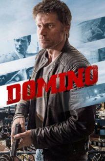 Domino (2019)
