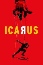 Icarus – Icar (2017)