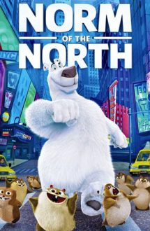 Norm of the North – Norm de la Polul Nord (2016)