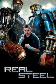 Real Steel – Pumni de oțel (2011)