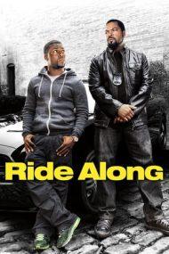 Ride Along – Un polițist și jumătate (2014)