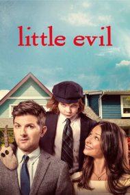 Little Evil – Un drăcușor de copil (2017)