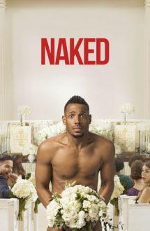 Naked – Gol-goluț (2017)