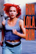 Run Lola Run – Aleargă, Lola, aleargă (1998)