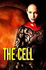 The Cell – Conexiune inversă (2000)