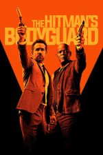 The Hitman's Bodyguard – Care pe care (2017)