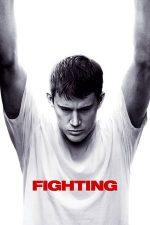 Fighting – Hai! Ne Batem! (2009)