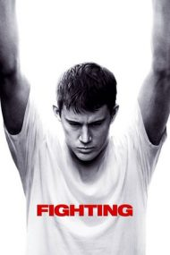 Fighting – Hai! Ne Batem! (2009)