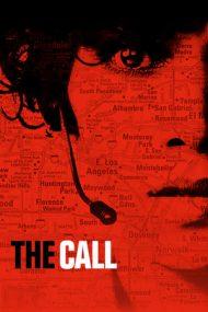 The Call – Apel de urgență (2013)