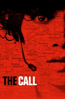 The Call – Apel de urgență (2013)