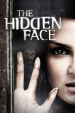 The Hidden Face (2011)