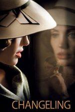 Changeling – Schimbul (2008)
