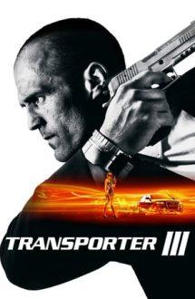 Transporter 3 – Curierul 3 (2008)