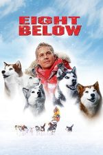 Eight Below – Minus 25 grade (2006)