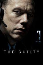 The Guilty – Vinovatul (2018)