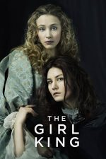 The Girl King – Regina Kristina (2015)