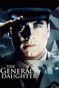 The General's Daughter – Fiica generalului (1999)