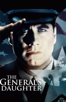 The General's Daughter – Fiica generalului (1999)
