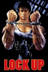 Lock Up – După gratii (1989)