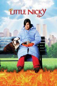 Little Nicky – Copiii Iadului (2000)