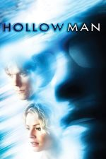 Hollow Man – Omul invizibil (2000)
