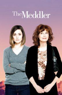 The Meddler – Cu cele mai bune intenţii (2015)