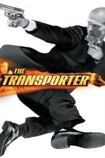 The Transporter – Curierul (2002)