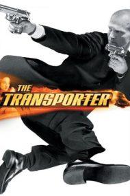 The Transporter – Curierul (2002)