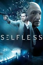 Self/less – Transfer de viață (2015)