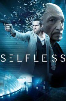 Self/less / Selfless – Transfer de viață (2015)