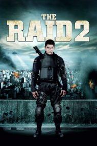 The Raid 2 – Raidul 2 (2014)