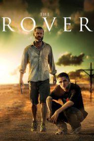 The Rover – Rătăcitorul (2014)