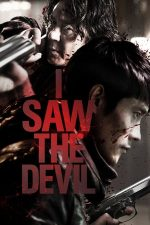 I Saw the Devil – L-am văzut pe Diavol (2010)