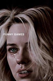 Funny Games – Jocuri stranii (2007)