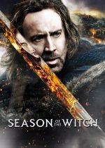 Season of the Witch – Anotimpul Vrăjitoarei (2011)