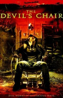 The Devil's Chair (2007)