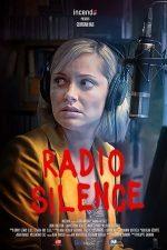 Radio Silence – Liniște la radio (2019)