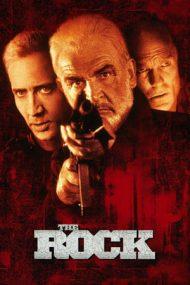 The Rock – Fortăreața (1996)