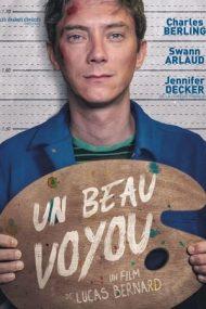 A Clever Crook / Un beau voyou (2018)