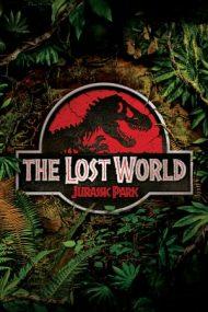 The Lost World: Jurassic Park – Lumea Dispărută: Jurassic Park (1997)