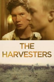 The Harvesters – Culegătorii (2018)