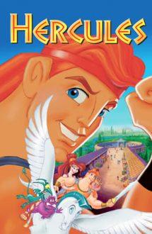 Hercules – Hercule (1997)