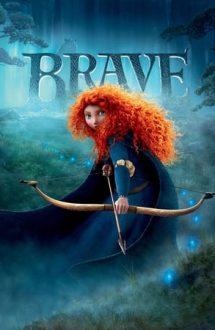 Brave – Neînfricată (2012)