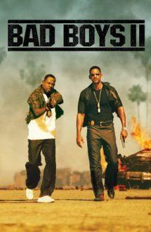Bad Boys 2 – Băieți răi 2 (2003)