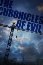 Chronicles of Evil (2015)