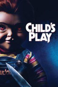 Child's Play – Jucăria ucigașă (2019)