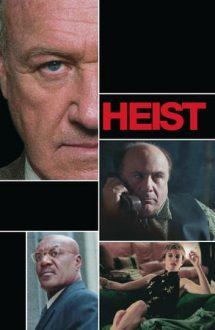 Heist – Jaf armat (2001)