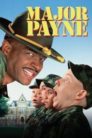 Major Payne – Maiorul Payne (1995)